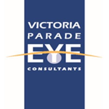 Victoria Parade Eye Consultants